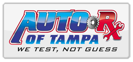 Auto Rx of Tampa